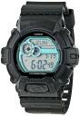 Smartphone entry-limited - 9/28 Sunday 09:59 Casio watch men CASIO G-SHOCK GLS-8900-1