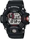 Casio watch men's regular article CASIO G-SHOCK RANGEMAN clock GW-9400J-1JF