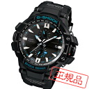 Casio Japan Rolex watches mens CASIO GW-A1000A-1AJF