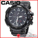 Casio watch men's domestic regular article CASIO G-SHOCK SKY COCKPIT clock GW-A1100-1AJF 02P01Jun14