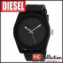 Diesel watches mens DIESEL watch DZ1591