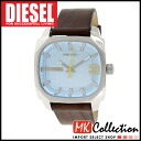 Diesel watches mens DIESEL watch DZ1654