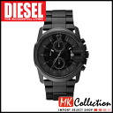Diesel watches mens DIESEL watch DZ4180