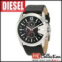Diesel watches mens DIESEL watch DZ4182