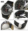 Diesel watches mens DIESEL watch DZ4182