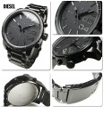 Diesel DIESEL watches mens DZ4207 02P20Oct14