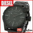 Diesel watches mens DIESEL watch DZ4235