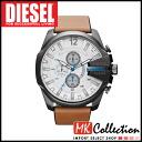 Diesel watches mens DIESEL watch DZ4280