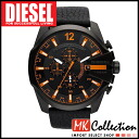 Diesel watches mens DIESEL watch DZ4291