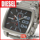 Diesel watches mens chronograph DIESEL watch DZ4301 02P30Nov14