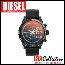 Diesel watches mens DIESEL watch DZ4311