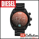 Diesel watches mens DIESEL watch DZ4316