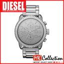 Diesel watches ladies mens DIESEL Crystal Chronograph Crystal Chronograph Watch DZ5337