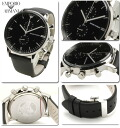 -31 / 10 Emporio Armani EMPORIO ARMANI watches men's classic CLASSIC ar0397 02P04oct13