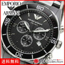 Emporio Armani EMPORIO ARMANI watches men's AR1421 02P22Nov13