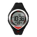 -10 31, FILA Fila digital watch black FCD003-5 02P04oct13