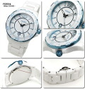 Fossil FOSSIL watch unisex CE1052 02P04oct13