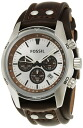 フォッシル watch men FOSSIL clock CH2565
