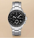 Fossil FOSSIL watch men's CH2600 02P04oct13