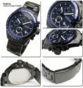 Fossil FOSSIL watch men's CH2692 02P04oct13
