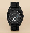 Fossil FOSSIL watch men's FS4487 02P04oct13