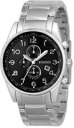 Fossil FOSSIL watch men's PR5381 02P04oct13