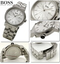 30% Off Hugo Boss HUGO BOSS arms watches mens 1512237 02 P 19 Mar13 02P04oct13
