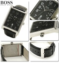 ~ 10 / 31 30% Off Hugo Boss HUGO BOSS watches mens 1512359 02 P 19 Mar13 02P04oct13