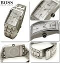 30% Off Hugo Boss HUGO BOSS arms watches mens 1512382 02 P 19 Mar13 02P22Nov13