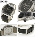 ~ 10 / 31 30% Off Hugo Boss HUGO BOSS watches mens 1512494 02 P 19 Mar13 02P04oct13