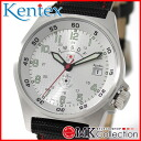 Centex KENTEX watch mens JSDF maritime self defense force standard S 455M-03 02P04oct13