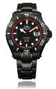 Kentex watch mens genuine MARINEMAN KENTEX watch マリンマン S 706M-03