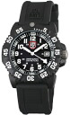 Smart phone entry limited to 8 / 17 until 9:59 Luminox watch ladies LUMINOX NAVY SEAL Colormark Lady's 38 mm watch 7051 02P11Aug14