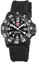 Luminox watches ladies LUMINOX NAVY SEAL Colormark Lady's 7051 38 mm watch 02P13Dec14