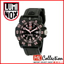 Smart phone entry limited 2 / 21 9:59 from the Luminox watches ladies LUMINOX watch 7065