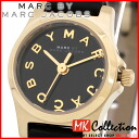 Mark by MARC BY marc jacobs watch レディースヘンリーディンキー MARC BY MARC JACOBS Henry Dinky clock MBM1240 02P27Sep14