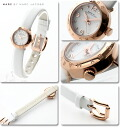Mark by Mark Jacobs watches Womens Amy dinky Amy Dinky MARC BY MARC JACOBS watch MBM1250