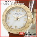 Marc by Marc Jacobs watch レディースエイミー dinky MARC BY MARC JACOBS Amy Dinky watches MBM1285