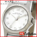 Mark by MARC BY marc jacobs watch レディースヘンリーディンキー MARC BY MARC JACOBS Henry Dinky clock MBM1296 02P01Jun14