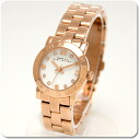 ~ 10 / 31 Small Amy MBM3078 02P04oct13, Marc by Marc Jacobs watches ladies
