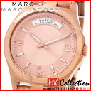 ~ 10 / 31 Marc by Marc Jacobs watches mens Womens ベイビーデイブ MBM3184 02P04oct13