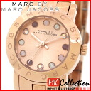 ~ 10 / 31 Marc by Marc Jacobs Watch Womens MARC BY MARC JACOBS watch MBM3219 02P04oct13