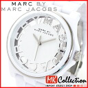 Mark by MARC BY marc jacobs watch Lady's Henry skeleton MARC BY MARC JACOBS Henry Skelton clock mbm4571 02P20Sep14