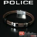 Police POLICE bracelets 20390 BSC03 02P30Nov13