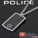 Police POLICE necklace RACER24432PSB01 02P30Nov13