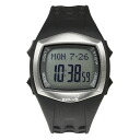 ~ 10 / 31 SOLUS ( SOLUS ) heart rate Watch (heart rate monitor) 01-100-01 02P04oct13