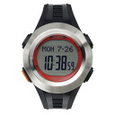SOLUS ( SOLUS ) heart rate Watch (heart rate monitor) 01-101-02 02P04oct13