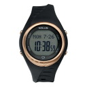 SOLUS ( SOLUS ) heart rate Watch (heart rate monitor) 01-300-01 02P11Jan14