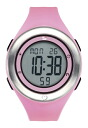 SOLUS watch mens women's genuine heart rate watch heart rate monitor SOLUS clock 01-910-003 02P04oct13