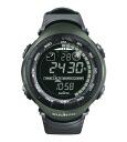 Suunto watches mens Womens domestic genuine vector-military green Vector Military Green SUUNTO watch ss040600f40 02p43dec44